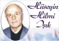 Huseyin Hilmi Isik